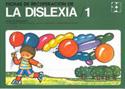 Fichas de recuperación de la Dislexia 1