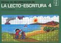 Fichas Recuperación de la dislexia 4 Lectoescritura